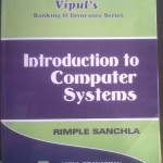 rimple, rimple.in, banking and insurance books, FYBBI books