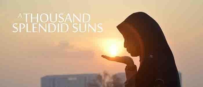 Splendid Suns_web banner 700